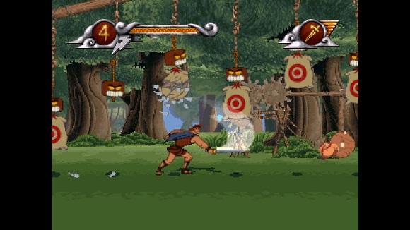 disneys-hercules-pc-screenshot-www.ovagames.com-4