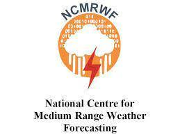 NCMRWF Project Scientist Recruitment