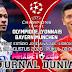 Prediksi Lyon vs Bayern Munchen 20 Agustus 2020 Pukul 02:00 WIB