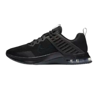 Up to 50% off, Nike Air Max Shoe Sale