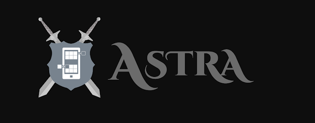 astra Automated Security Testing