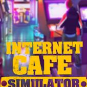 تحميل لعبة Internet Cafe Simulator للأيفون والأندرويد XAPK