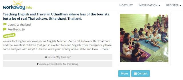 tailandia-workaway-voluntariado-viajar-gratis