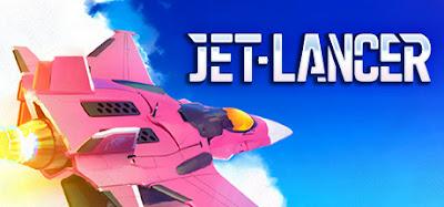 Jet Lancer Cerinte de sistem