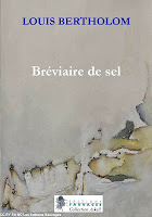Editions Sauvage Louis Bertholom