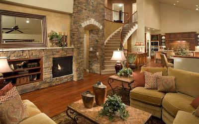 Home Decor Living Room Ideas For You