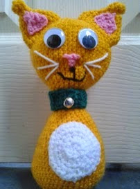 http://translate.googleusercontent.com/translate_c?depth=1&hl=es&rurl=translate.google.es&sl=en&tl=es&u=http://bitsandbobblesblog.blogspot.co.uk/2013/05/orlando-cat-pattern.html&usg=ALkJrhj3N7gliGhnLuQ-U9ZsrBCmSbeWtA