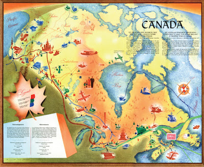 http://www.macleans.ca/news/canada/1955-map/