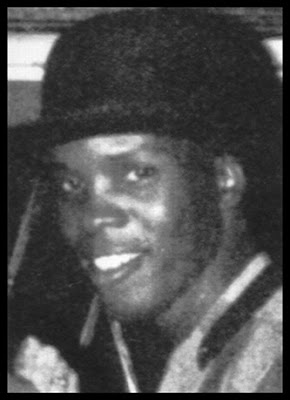 Raymond Lamont Smith, vítima de Jeffrey Dahmer.