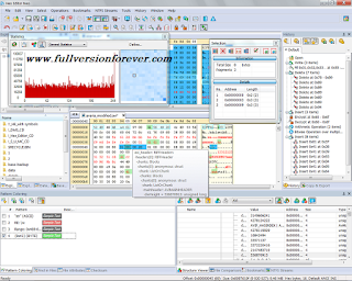 download Hex Editor Neo Ultimate 2015 for windows