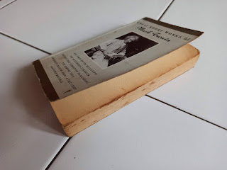 7 Great Short Works Of Mark Twain