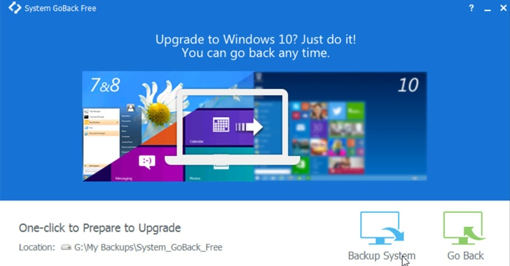 downgrade-windows-10-goback-free