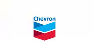 Lowongan Kerja Terbaru Chevron Indonesia Oktober 2020