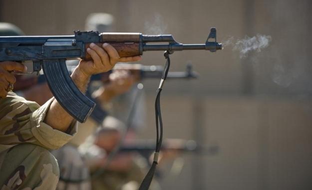 Μακρύς και δύσκολος ο δρόμος για τη νίκη και την εξάλειψη της ισλαμιστικής τρομοκρατίας
