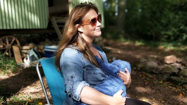 Έγκυος ξανά μετά τον πρώτο τοκετό: Πόσο σύντομα μπορεί να συμβεί