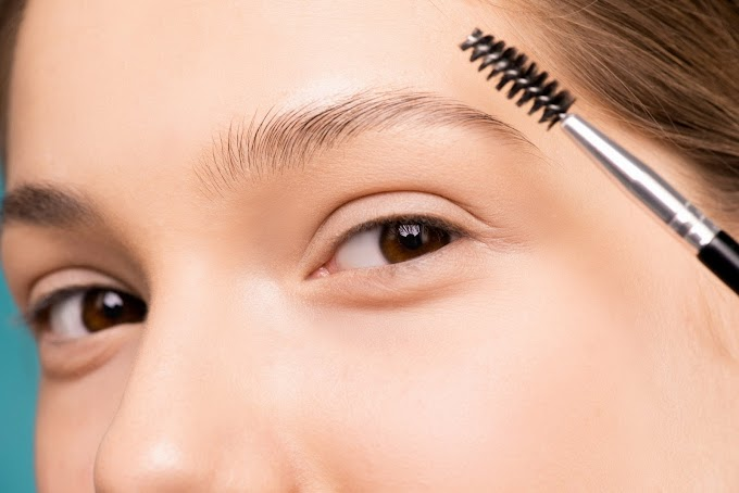 The Best 10 Eyebrow Fillers to assist Boost Your Brow Game