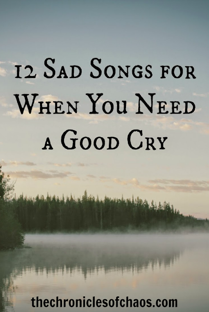 Songs that make you cry | sad songs | sad song playlist