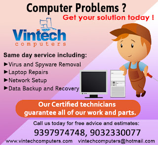 Certified Technicians Free Pick-up and Delivery Service at Your Doorstep