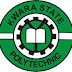 Kwara State Polytechnic ND (Part Time) Admission Form For 2017/2018 Academic Session is Out