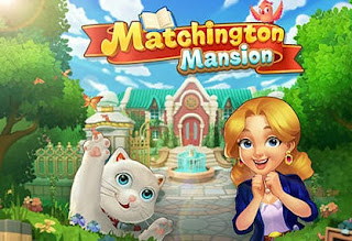 Download Matchington Mansion Mod Apk