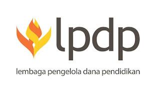 Tips dan Trik Paling Jitu Lolos Beasiswa LPDP