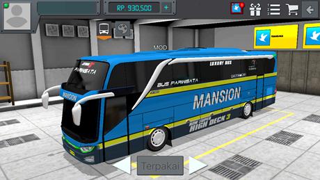 livery mansion jb3 shd sztom