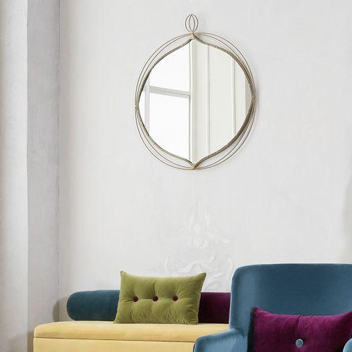 home reflections paola marella qvc