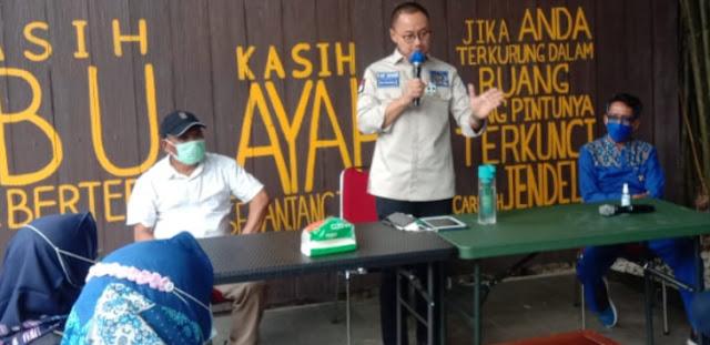 Bima Arya Didorong Maju di Pilkada DKI Jakarta, Sekjen PAN Bilang Begini