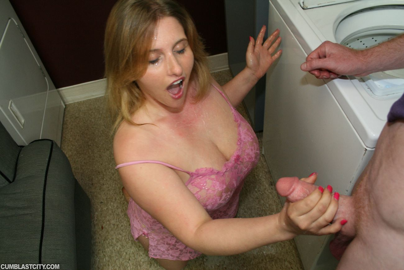Amateur wonderful sub ass fisted bottled amp fucked 3