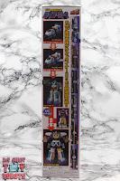 Super Mini-Pla Liner Boy Box 04