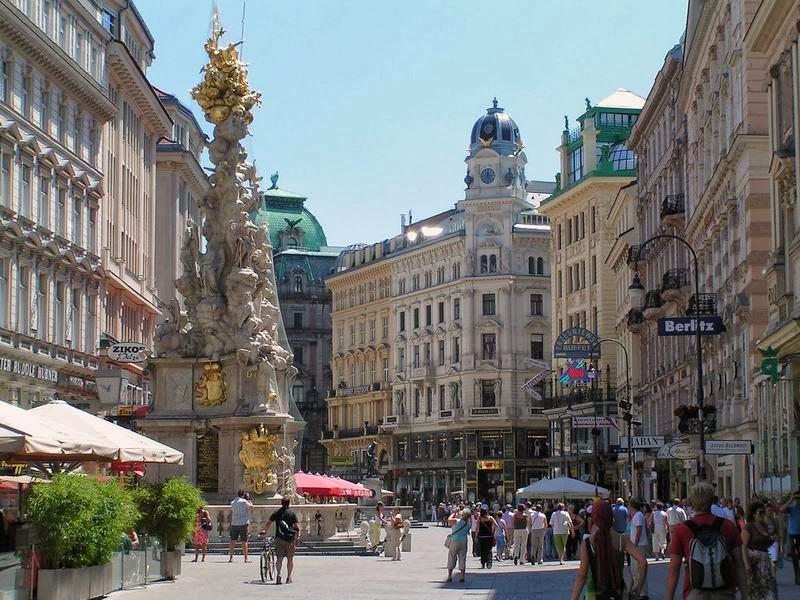 Viena (Áustria)
