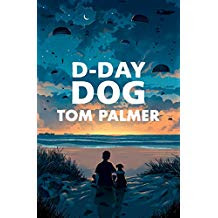 d-day-dog-tom-palmer