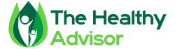 The Healthy Advisor: for a healthy lifestyle.