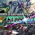 SD Gundam G Generation Cross Rays Release Date Announced!