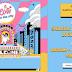 Low In The City en Benidorm el 30 y 31 de Julio