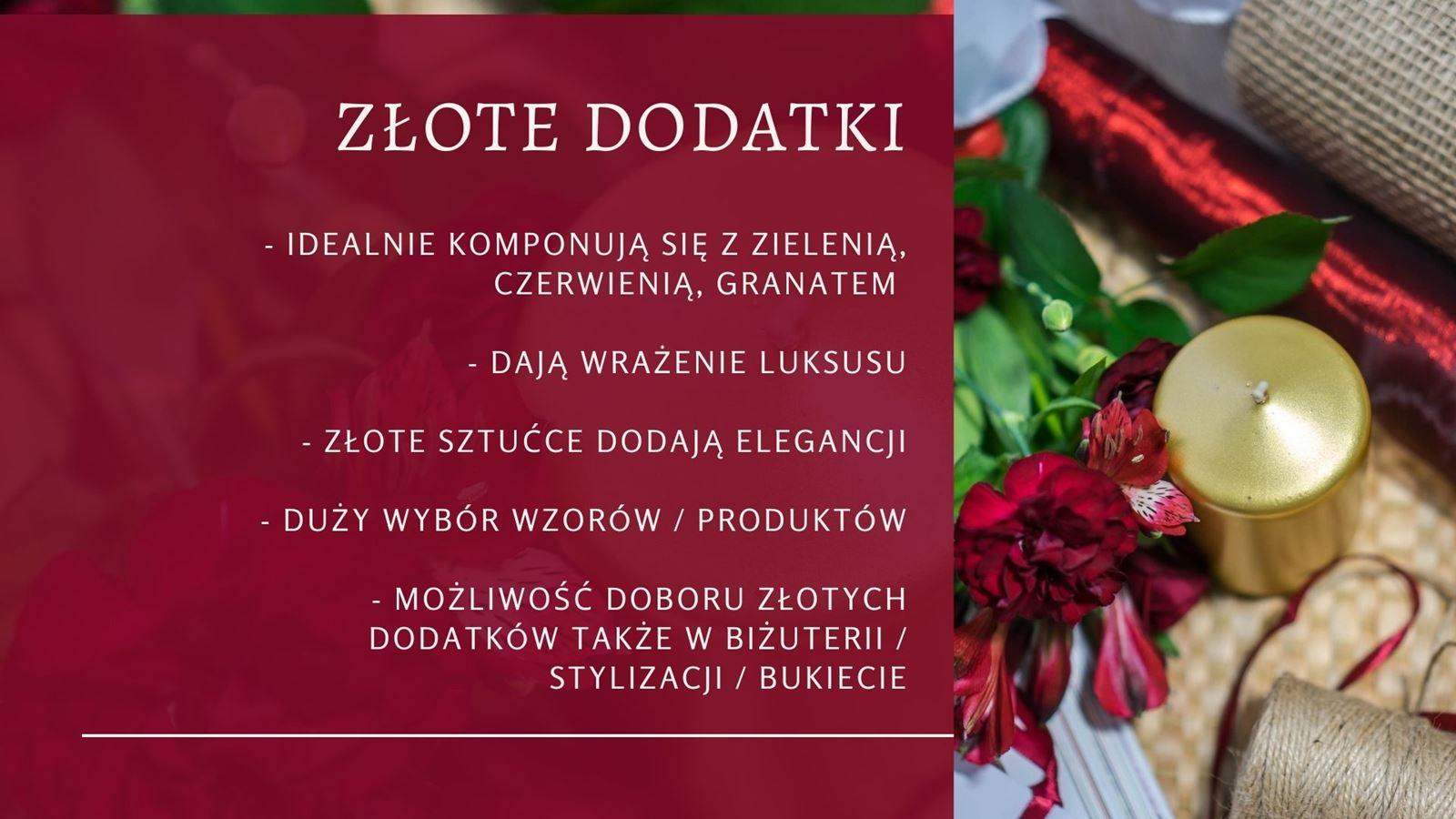 7 weselne diy wedding decoration ideas pomysły jak tanio udekorować zrobić samemu dekoracje na salę weselna na stol dla gosci co kupic male bukiety na stoly weselne dodatki tanie dekoracje na slub