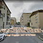 RICERCHIAMO Appartamenti e case in vendita a Grosseto, nella zona Telamonio e nelle vie limitrofe