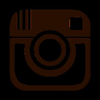 pontemaceira en instagram