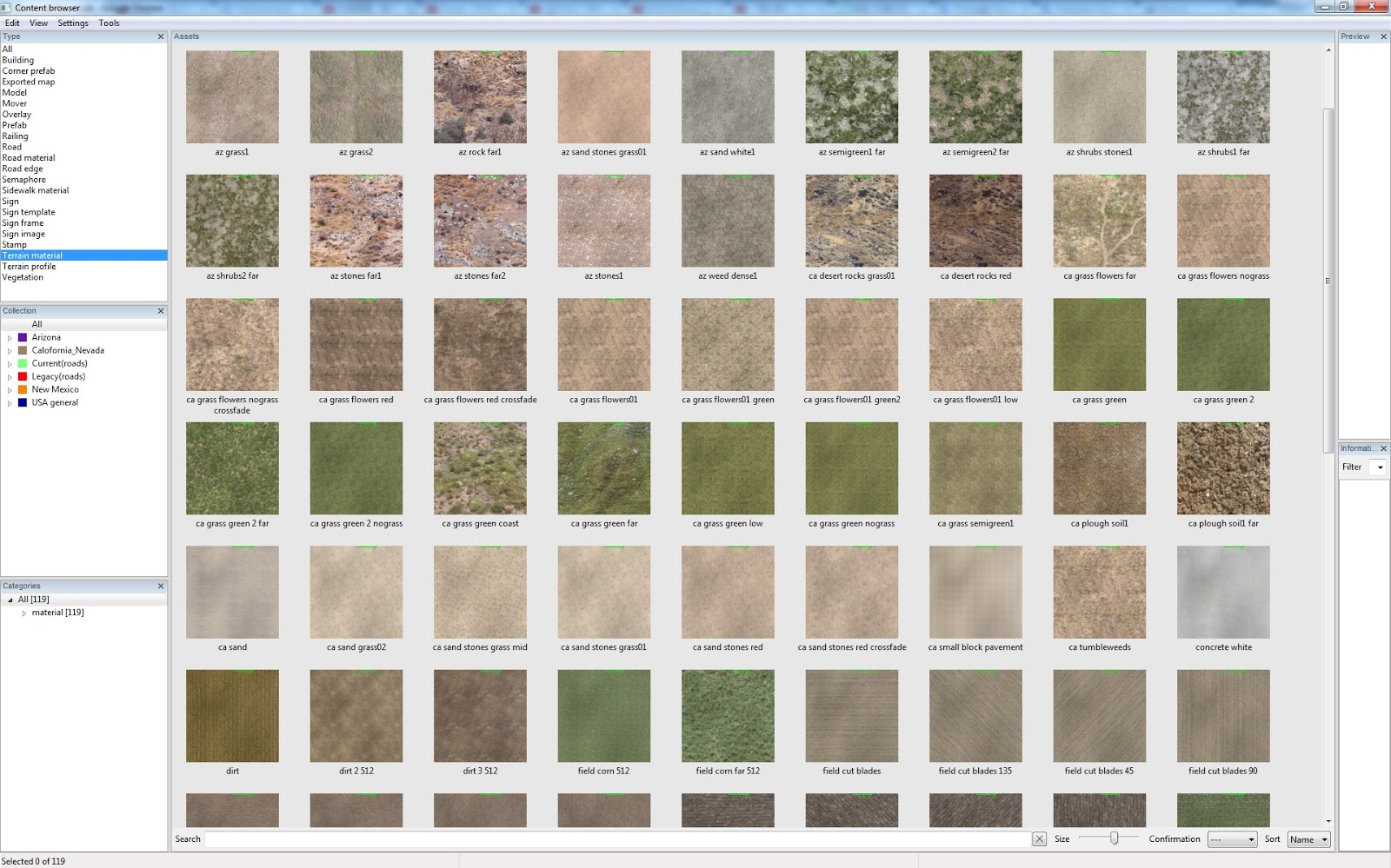 Terrain+textures+in+editor.jpg
