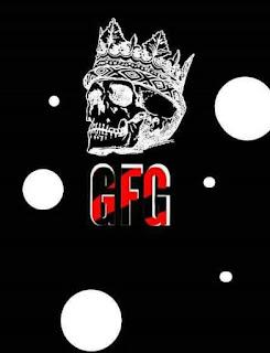 Go Fast Gang - Olha Bem (Rap) [BAIXAR]