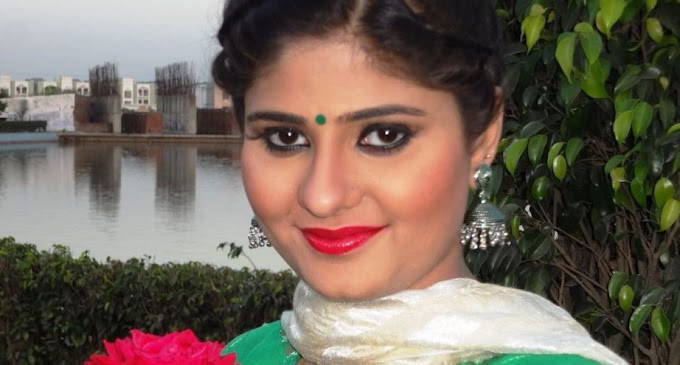 Top 10 Bhojpuri Heroines, Hot Sexy And Beautiful