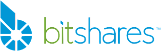 BitShares - Version 0.9.3 released