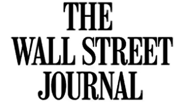 দক্ষিণ এশিয়ায় 'অর্থনৈতিক শক্তি' হয়ে উঠছে বাংলাদেশ ওয়াল স্ট্রিট