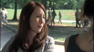 The Walking Dead - Capitulo 02 - Temporada 2 - Español Latino
