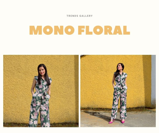 trends_gallery_look_fashion_outfit_ootd_flowers_jumpsuit