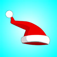 AvmGames Find Christmas C…