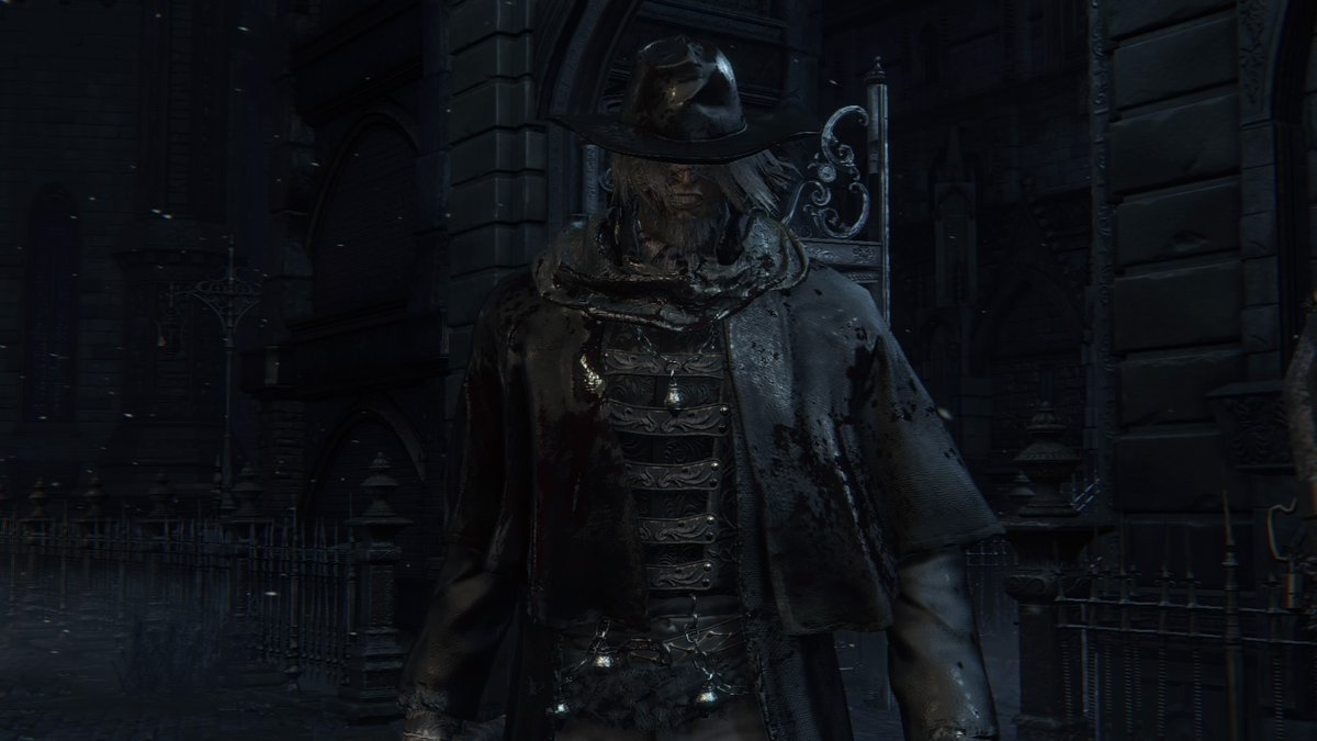 Bloodborne save editor tutorial