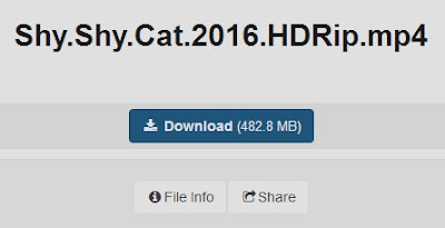 download shy shy cat 2016 film indonesia hdrip bluray mp4 480p 720p