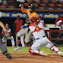 ASÍ VAN. Resultados, posiciones, pitchers probables y transmisiones de TV en la LVBP