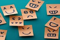 Pengertian Kepribadian, Aspek, Sifat, Struktur, Ciri, dan Faktor Pembentuknya